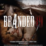 Branded – Upcoming Horror Movie