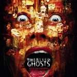 Thir13en Ghosts | Thirteen (13) Ghosts