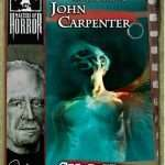 """Masters of Horror"" – Cigarette Burns"