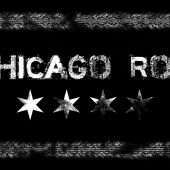 Chicago Rot
