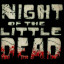 night-of-the-little-dead