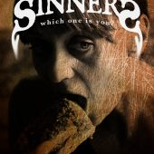 Sinners. Which one is you? Episode 3