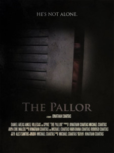 The Pallor