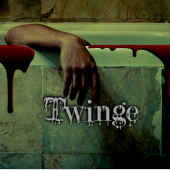 Twinge horror movie
