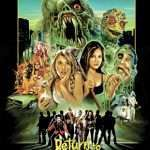 'Return to Nuke 'Em High: Volume 1' (2013)