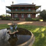 Haunted-Monte-Cristo-Homestead-in-Junee-Australia