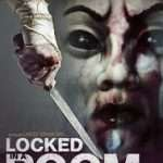 LOCKED IN A ROOM PREPS FOR SPANISH RELEASE