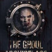 The Russian Sleep Experiment The Horror Movies Blog