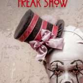 American Horror Story Freak Show Season 4