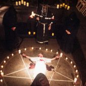 5 Deadly Cults