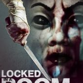 Locked In A Room horror movie