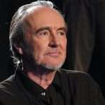 Wes Craven Is Making A Horror TV Show … Set In Space!