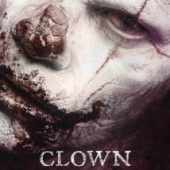 Clown Movie (2014)