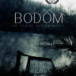 Bodom – A Must Watch Horror Movie