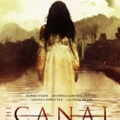 The Canal Horror Movie