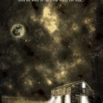 BEING – A New Horror/Sci-Fi Feature Film!