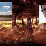 Edward Snowden:UFOs Come From Ultra-Terrestrial Civilization in Earth Mantle