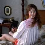 LIVE EXORCISM: A Real-Life Exorcism Will Air On Television, Live From The 'Exorcist' House