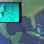 The sunken city of the Caribbean: Forbidden archaeology?