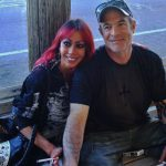 Debby Constantino's name heard in latest Steve Huff's EVP session
