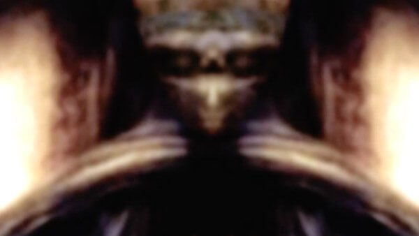 Alien Figure Found Secretly Hidden In Mona Lisa Painting