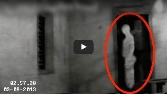 top 10 most haunted places on earth the horror movies blog