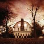The Amityville horror: The boy who lived in the true-life haunted house breaks his 40-year silence