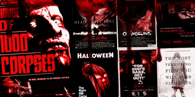 halloween-movies