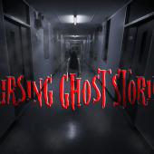 Nursing Ghost Stories