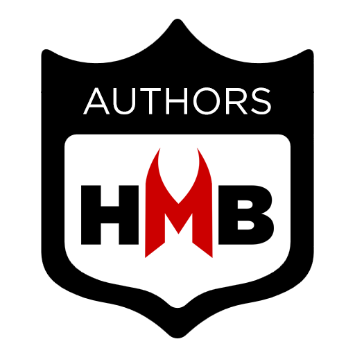 hmb-authors-logo