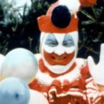 6 Chilling Quotes From Serial Killer John Wayne Gacy