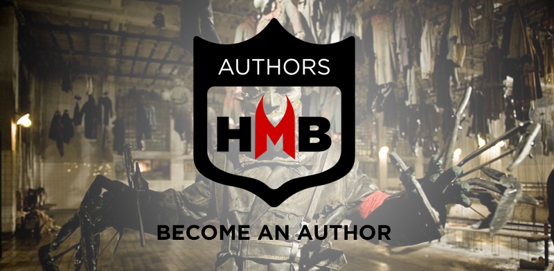 authors-banner