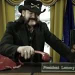 Lloyd Kaufman and Troma Entertainment Bid a Sad Farewell to Motorheads Lemmy Kilmister: King of the Cameo