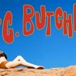 "17 Year-Old Kansas Bowling's ""BC Butcher"" Set to be Released on TromaNow VHX, Friday Janurary 8th"