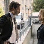 The Good, The Bad, And The Ugly Of The New 'X-Files'