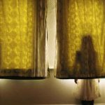 Signs That Your House Is Haunted