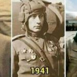 Photos That Prove Some Famous People Might Be Immortal