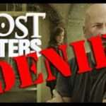 One of America's most haunted mental hospitals shuts down Ghost Hunters