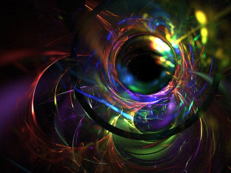 large_eye_3d_fractal_wallpaper-800x600