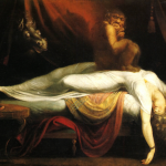 How Our Understanding of Nightmares Has Changed Over the Last 3 Centuries