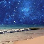 Sand and Stars by Deanna Jaxine Stinson