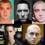 Eminem DIED, Was CLONED and REPLACED