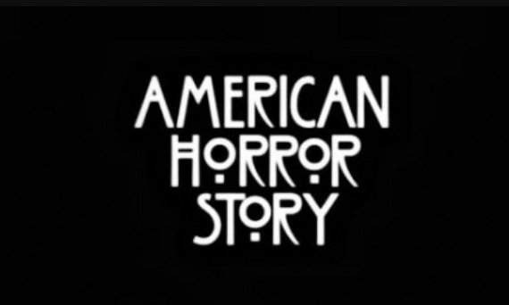 American Horror Story season 6 premiere date announced