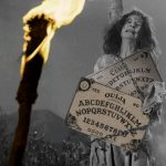 Demons, Curses, and the Truth About Spirit Boards: Is Ouija's Dark Side Just Another Witch Hunt?