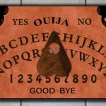 Free Ouija Readings