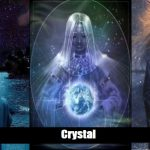 THIS Test Will Tell If You Are An Indigo, A Crystal Or A Rainbow Child!