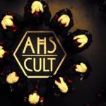 'American Horror Story: Cult' — RyanMurphy Finally Reveals Season 7's Creepy Theme