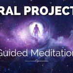 Beginner's Astral Projection OBE Hypnosis