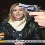 5 Most HORRENDOUS Moments Ever Captured By Live News!