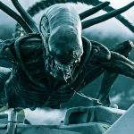 Looking back at the Alien franchise